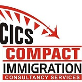 Compact Immigration and International Education Services